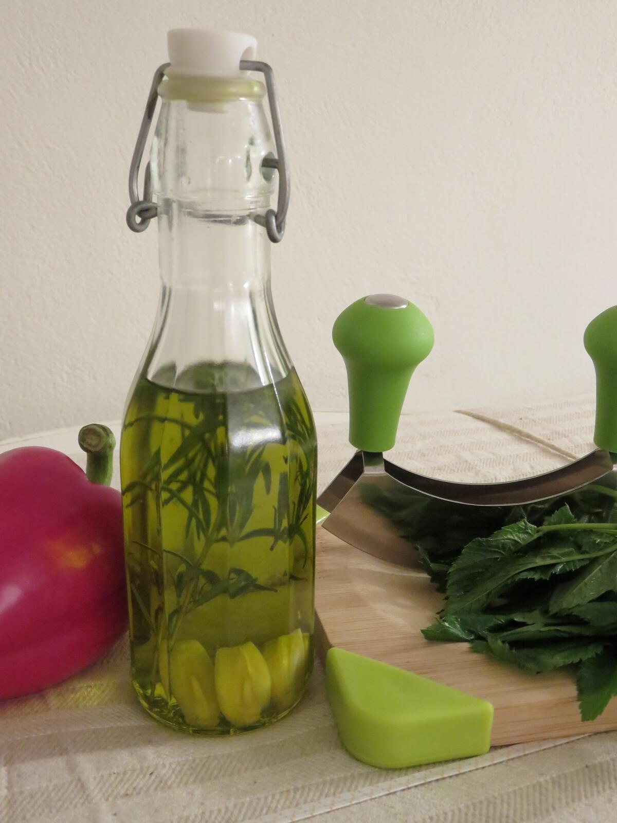 Gedicht johann olivenöl könig 7380686